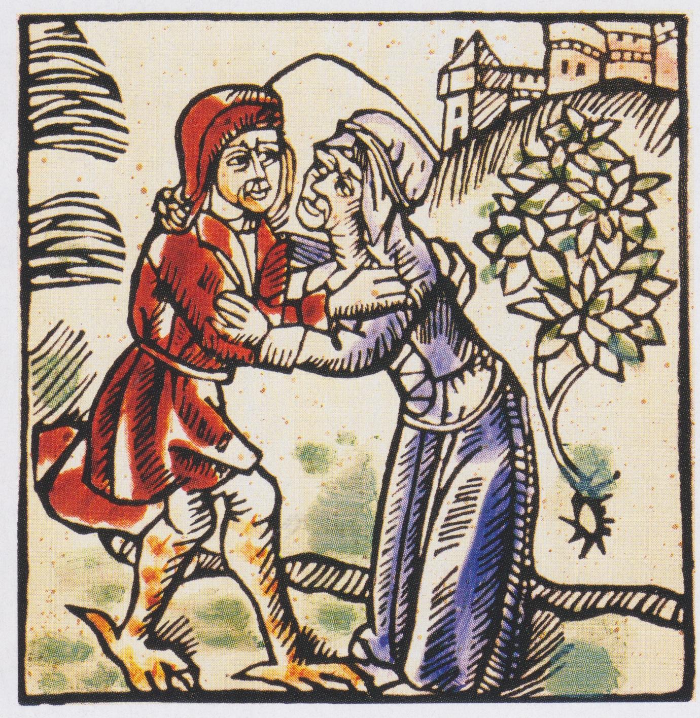 File:Hexerei - Buhlschaft mit dem Teufel.jpeg - Wikimedia