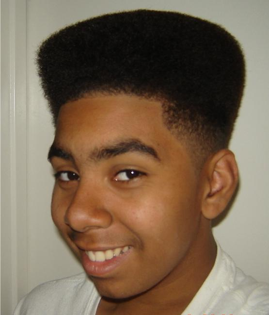 File:Hi-top fade.jpg - Wikimedia Commons
