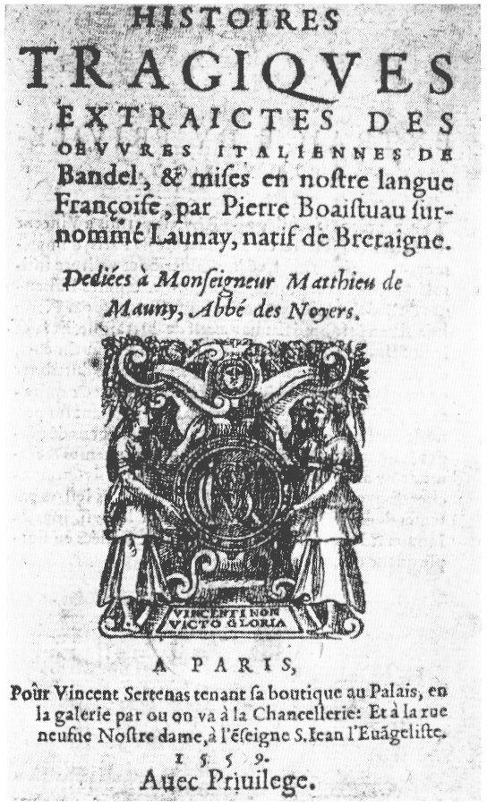 https://upload.wikimedia.org/wikipedia/commons/4/48/Histoires_tragiques_1559.jpg