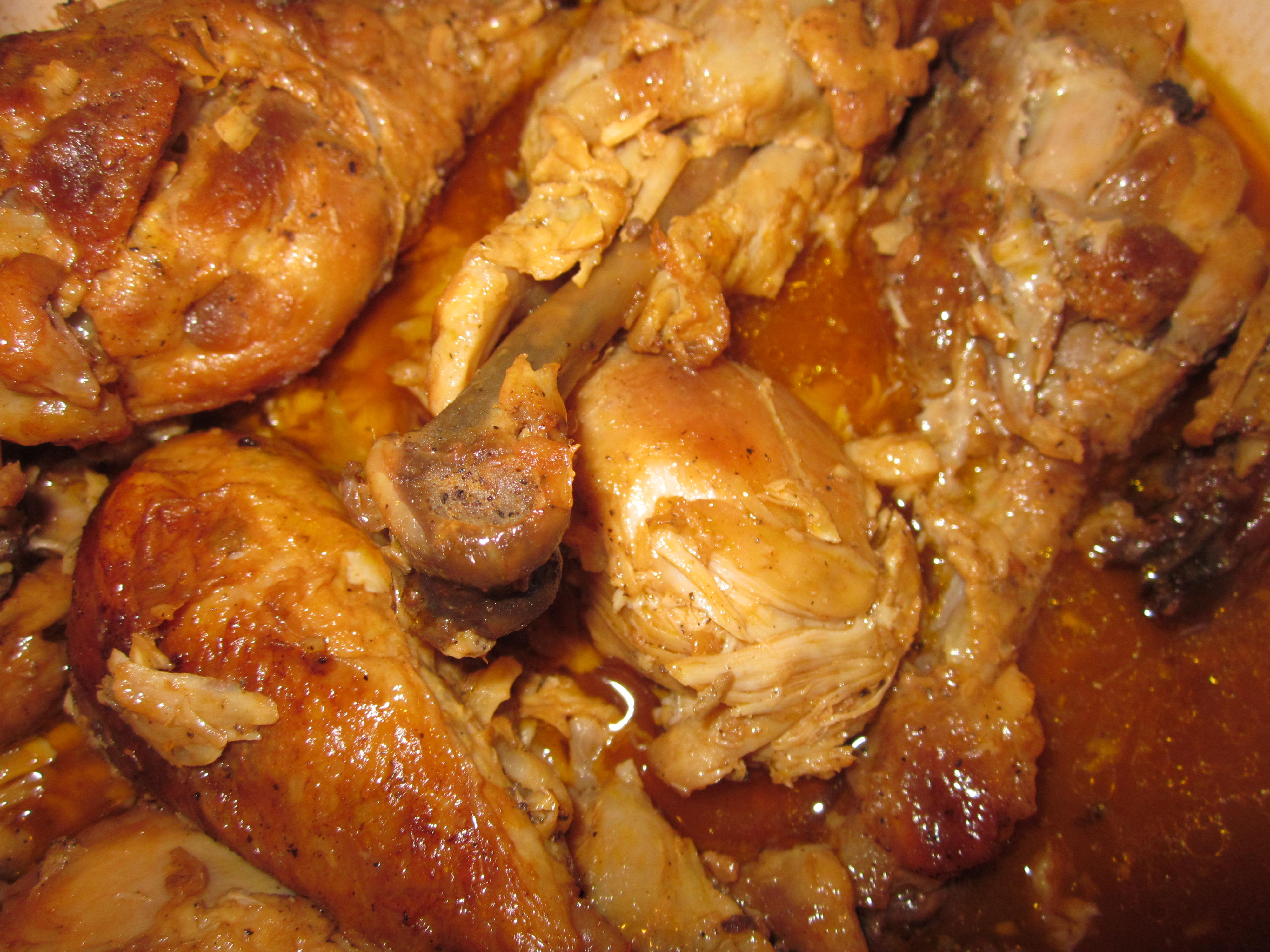 File:Homemade chicken adobo 3.JPG - Wikimedia Commons