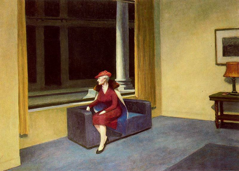 Hotel-window-edward-hopper-1955