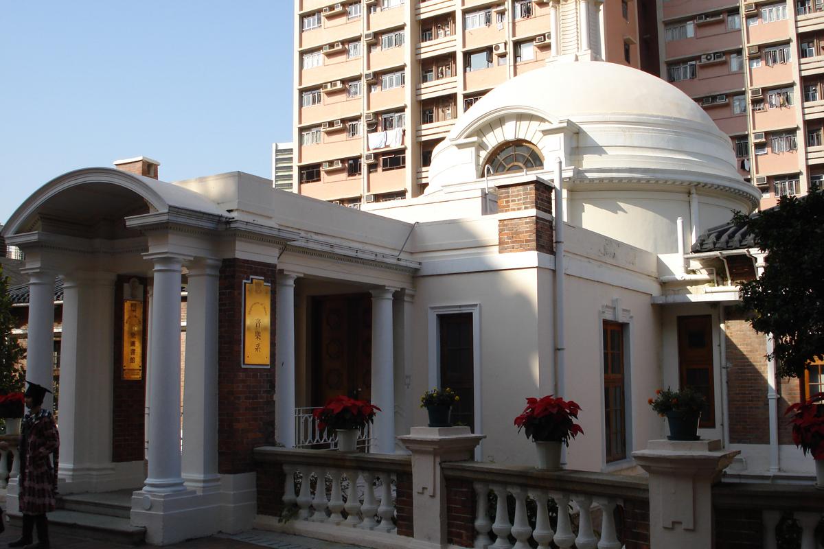Ohel Leah Synagogue Wikipedia   Upcomingcarshq.com