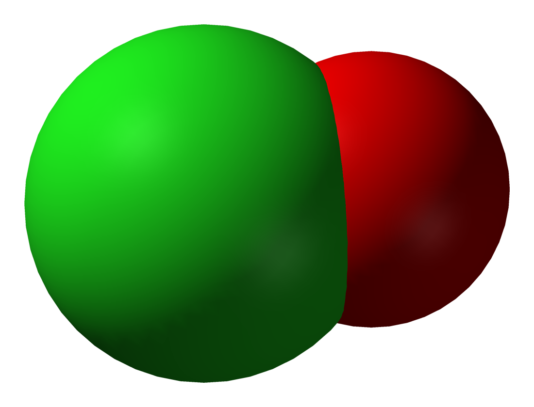 Hypochlorite wikipedia for Hypochlorite de calcium piscine