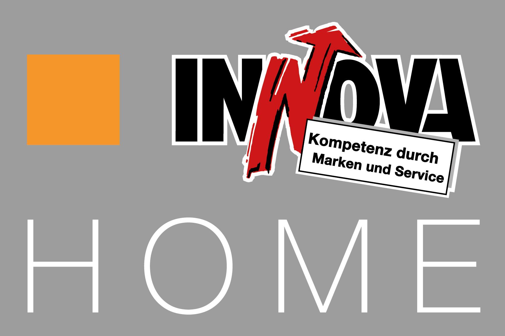 Innova Home file innova home loga jpg wikimedia commons