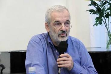 Яковенко, Игорь Григорьевич — Википедия