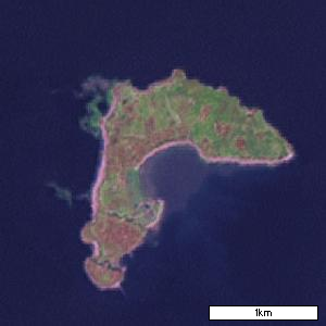 Ile daix satellite.png
