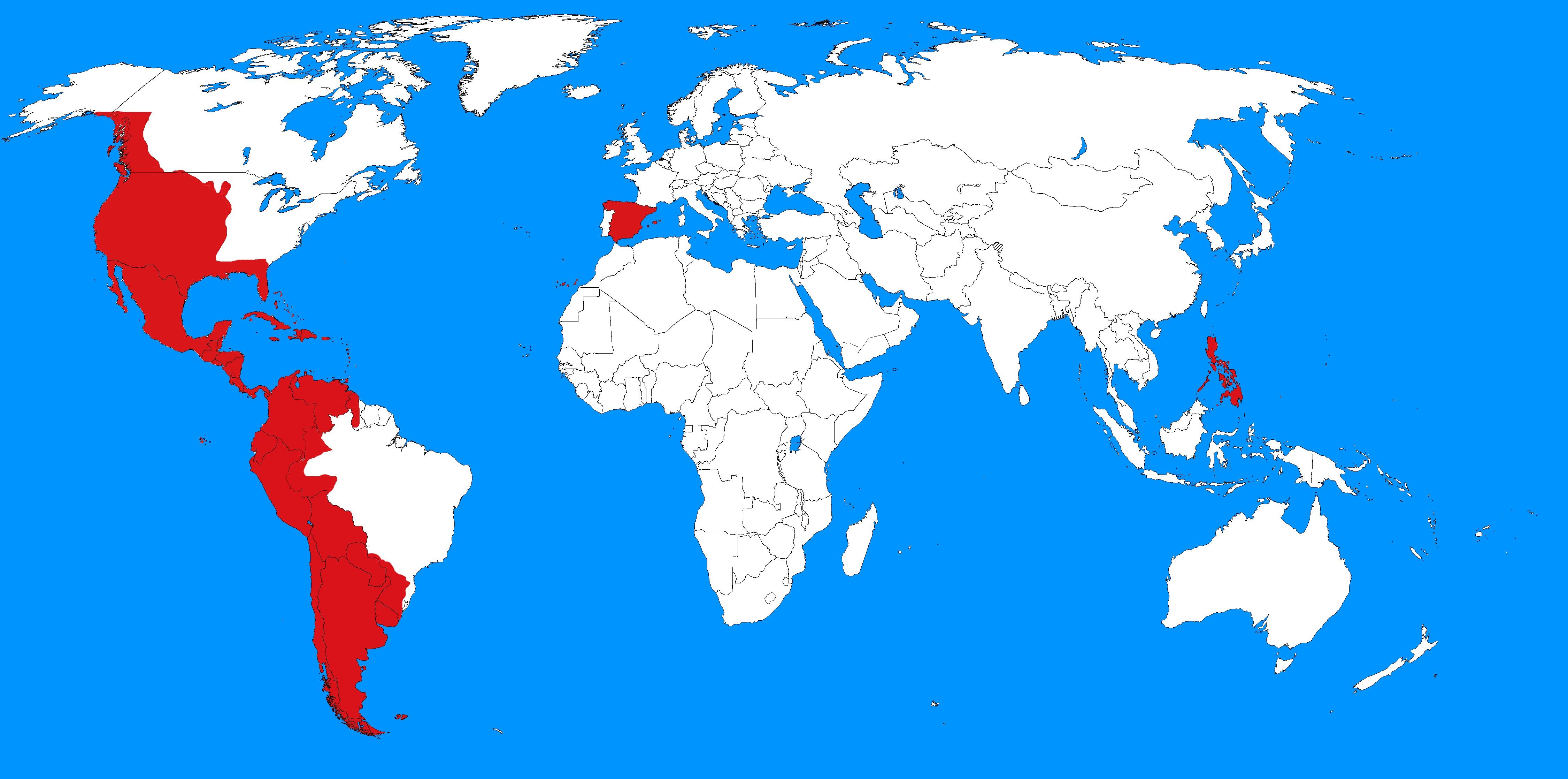 Imperio_espa%C3%B1ol_siglo_xviii.jpg