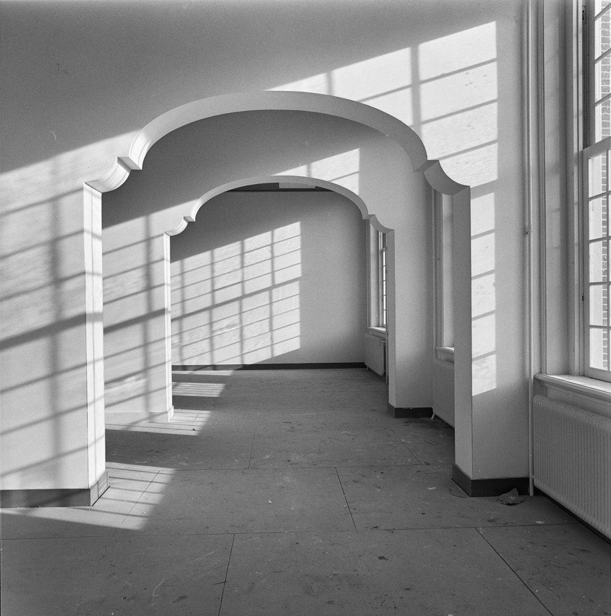Bestand:Interieur - Zeist - 20221492 - RCE.jpg - Wikipedia