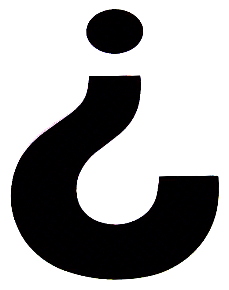 http://upload.wikimedia.org/wikipedia/commons/4/48/Inverted_question_mark_alternate.png