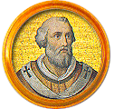Ioannes XII.png