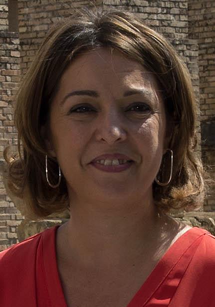 Susana de garcia in den mund gespritzt part 01 - 2 part 6