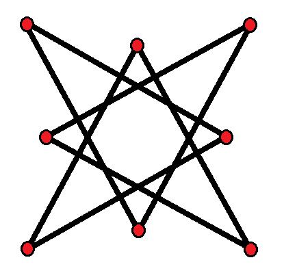 isotoxal octagram.png