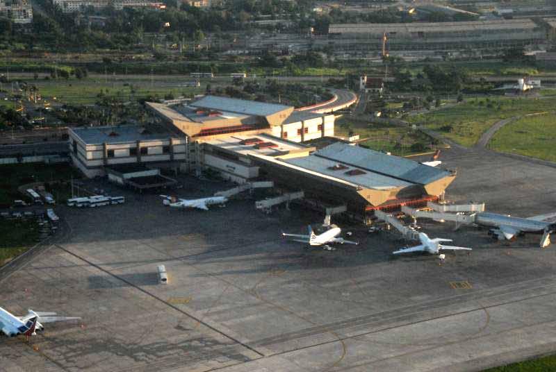 Bildresultat för havana airport