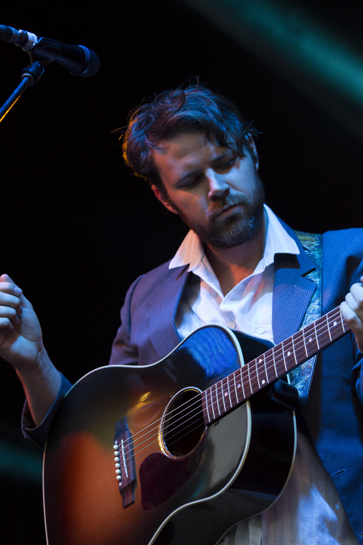 Jack Carty Guitar Chords Guitar Tabs And Lyrics Album From Chordie
