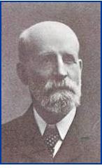 James Drummond McGregor Canadian politician