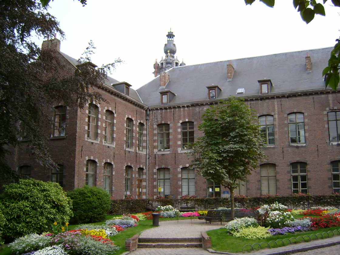 File jardin du mayeur mons belgique jpg for Jardin belgique