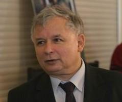 Jaroslaw Kaczynski.jpeg