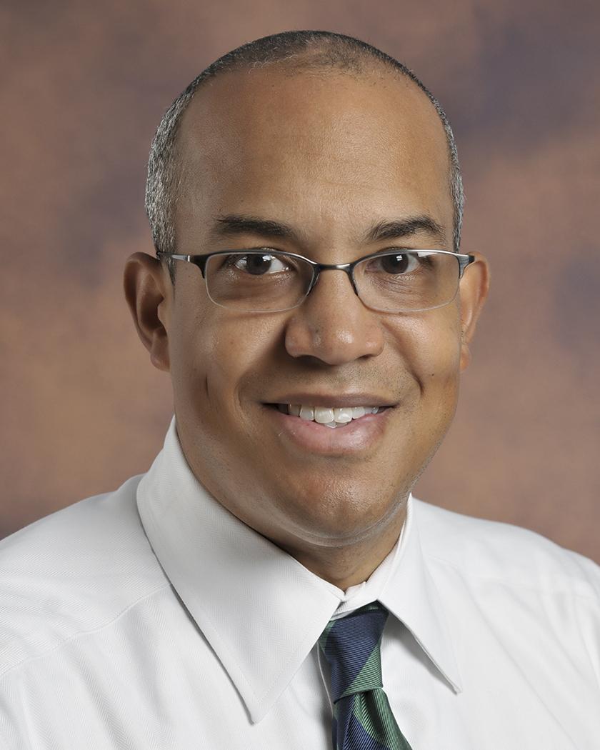 Director Of Utilization For Psychiatric Resume Summary