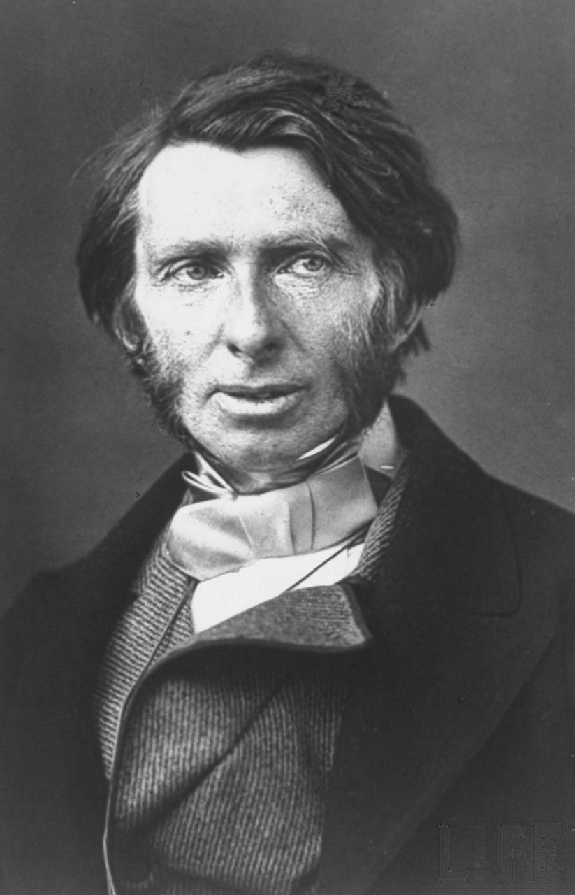 summary of essay work by john ruskin Get access to an analysis of work by john ruskin essays only from anti essays listed results 1 - 30 get studying today and get the grades you want only.