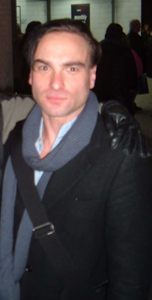 File:Johnny Galecki.jpg - Wikimedia Commons