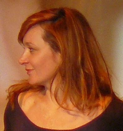julie ferrier. File:Julie Ferrier Fantastic