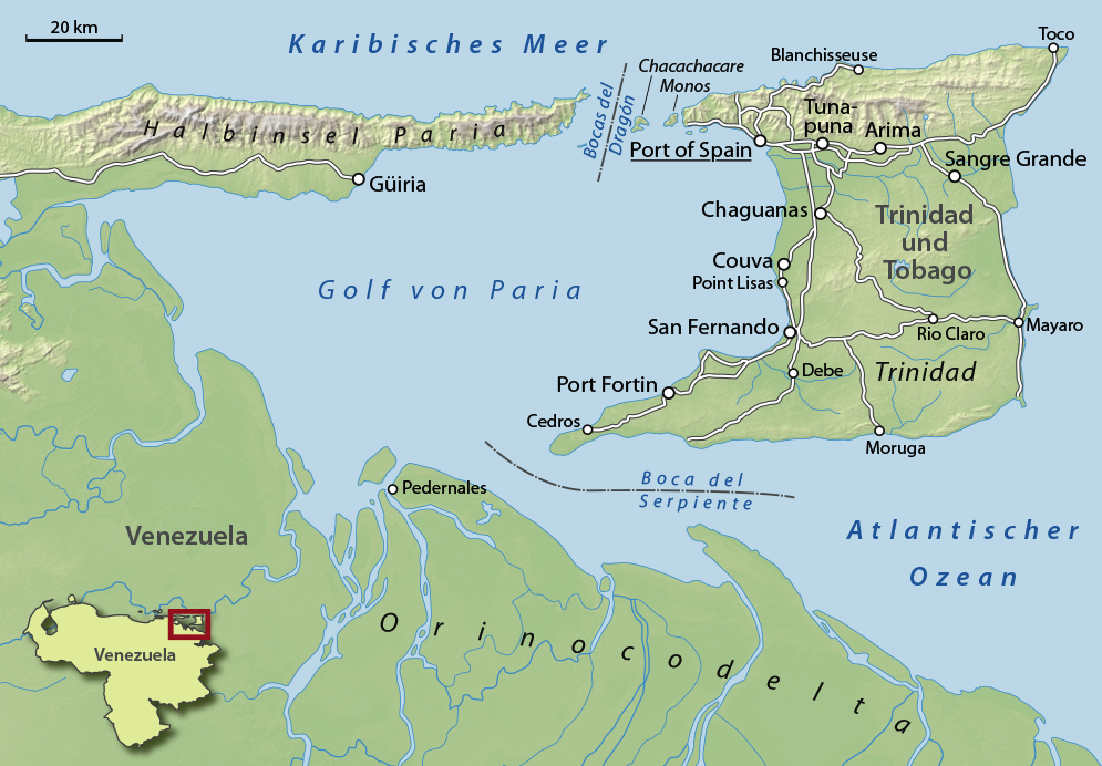 https://upload.wikimedia.org/wikipedia/commons/4/48/Karte_Golf_von_Paria.png