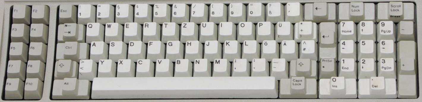File:Key-area-of-an-IBM-portable-PC-06-keyboard jpg