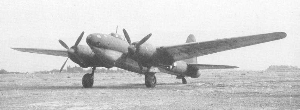 Ki-74-1s.jpg