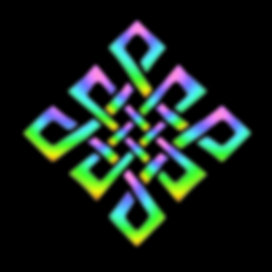 Original file 1 068 215 1 068 pixels file size 51 kb mime type