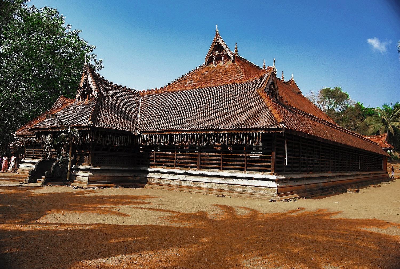 Kalamandalam Satyabhama Wikipedia