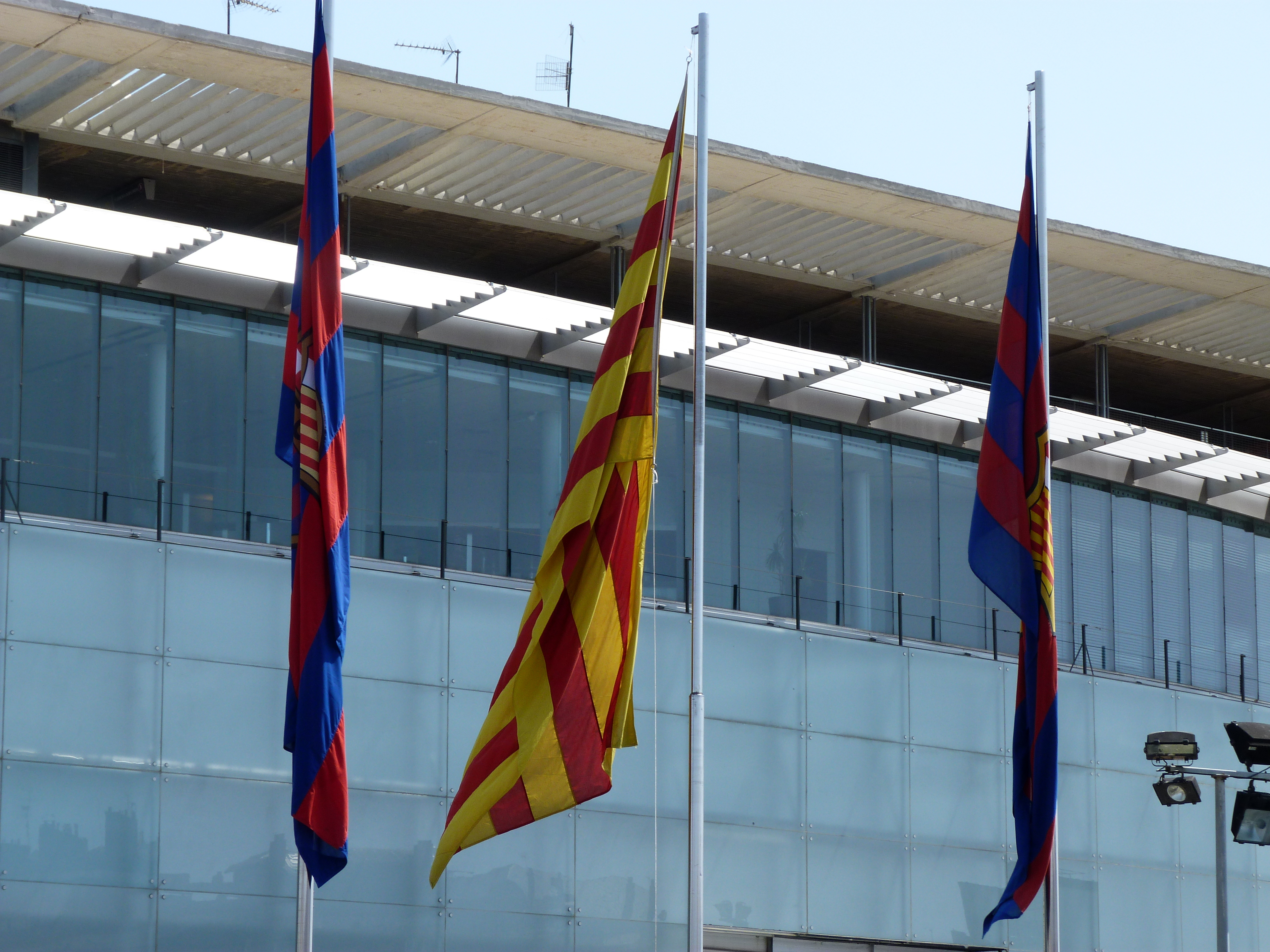 fc barcelona uk