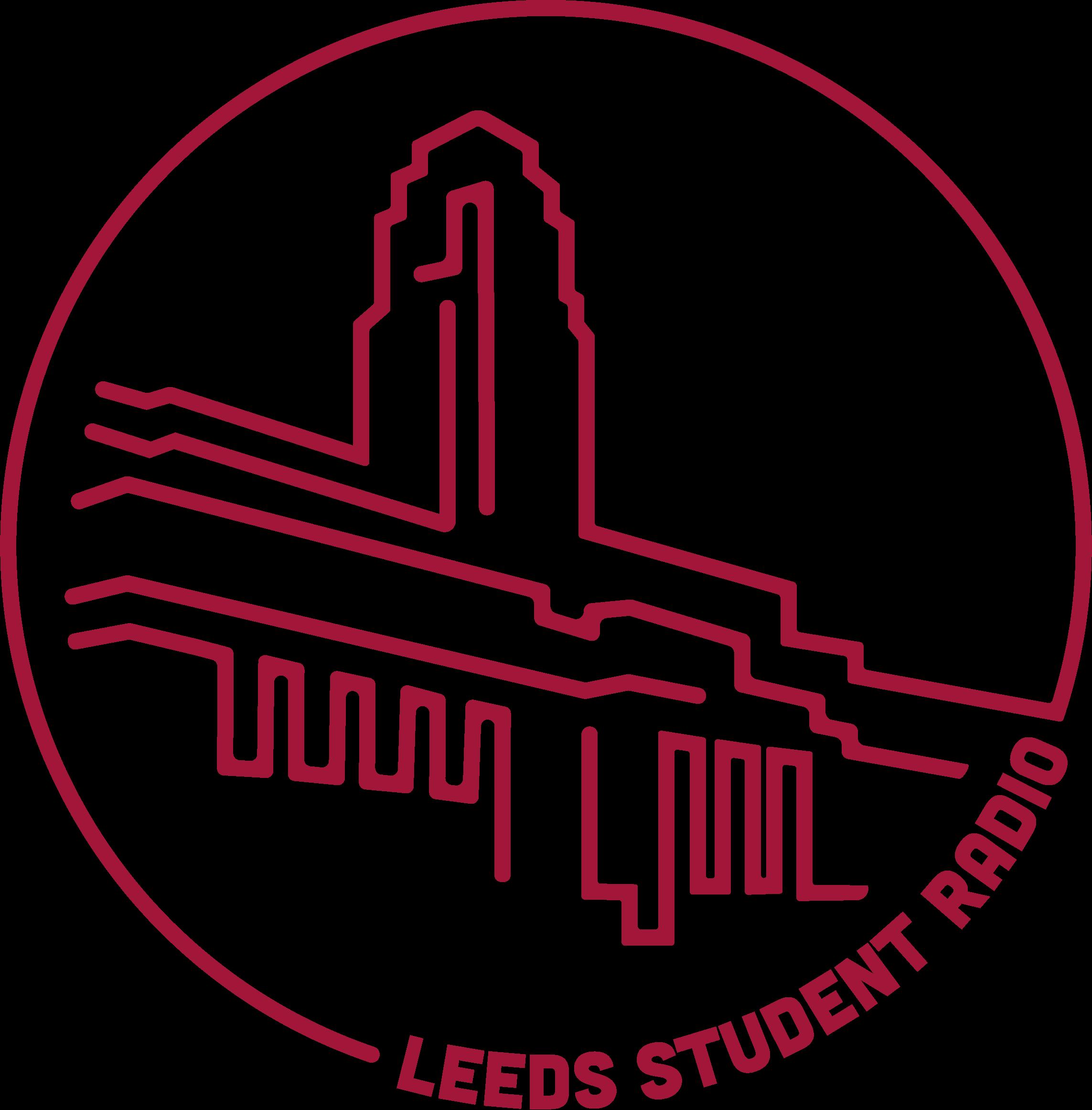 Leeds Student Radio - Wikipedia