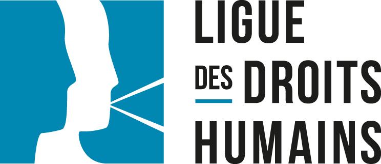 Ligue des droits humains — Wikipédia