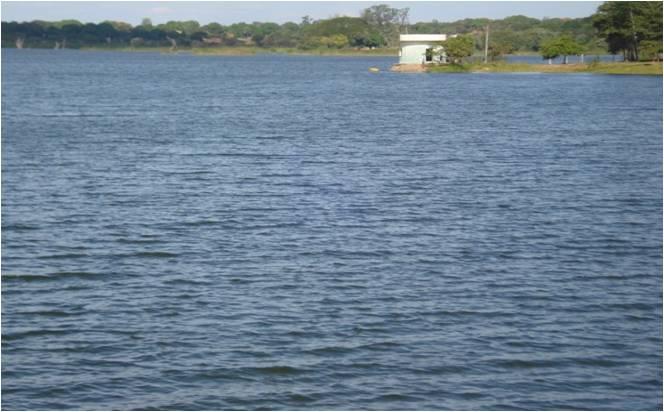 File:Laguna guapomo.jpg