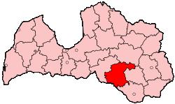 Latvia-Jekabpils.png