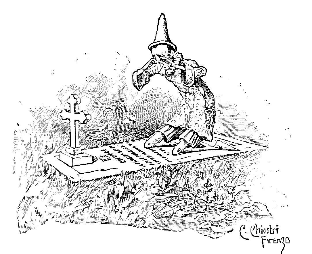 Le_avventure_di_Pinocchio-pag143.jpg