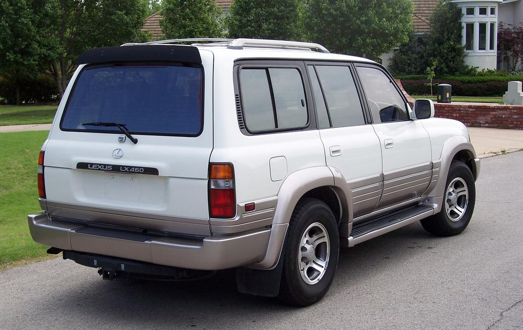 011 Undercover Is300 Us Import Engine Bay furthermore Default together with 2018 Lincoln Aviator Specs moreover Lexus Gs 430 Engine 2 furthermore File Lexus LX 450 side view. on lexus engine
