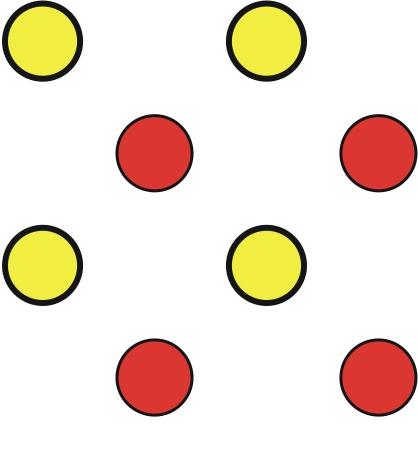 File:Ligatio-ionica.jpg