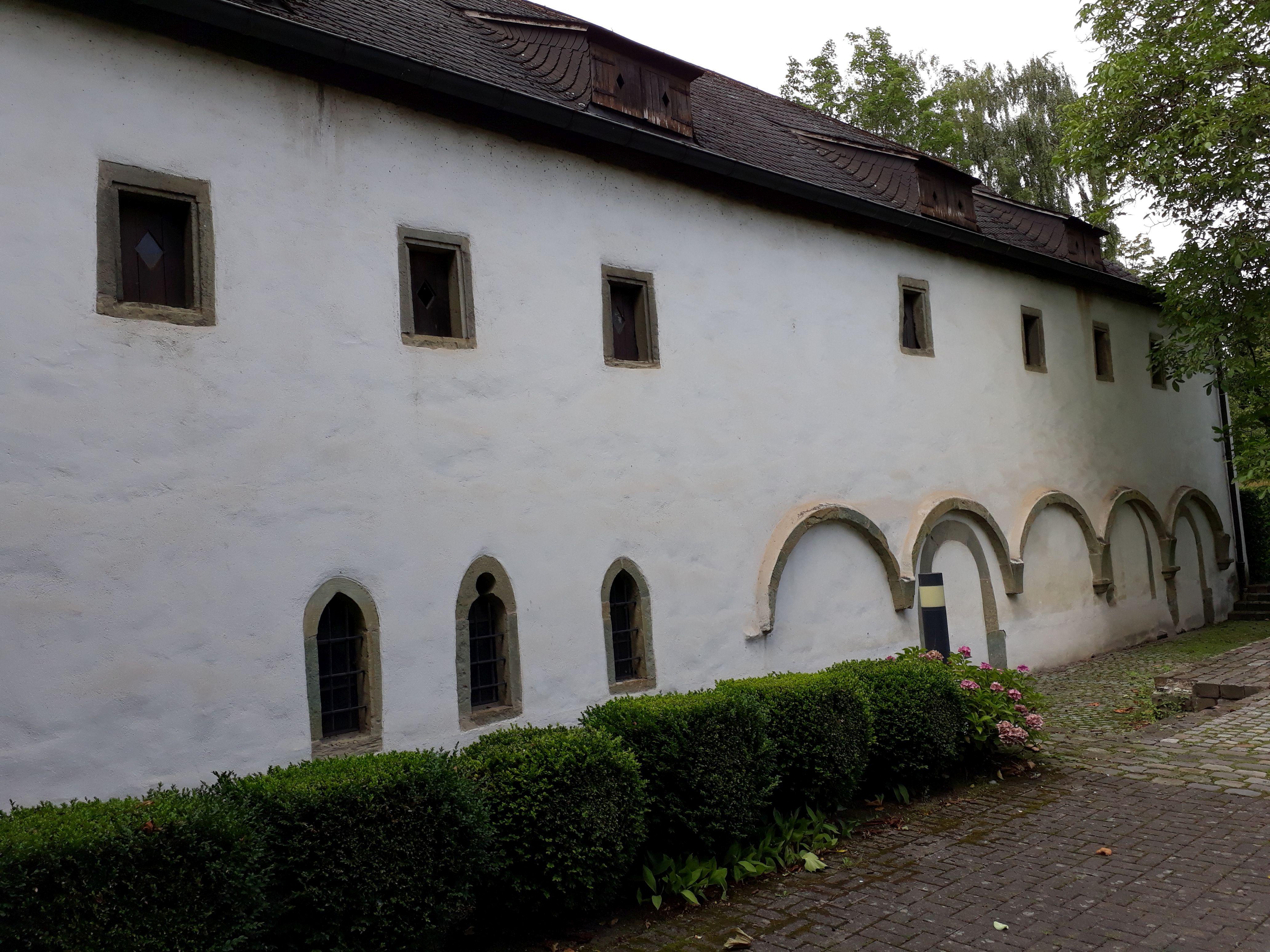Lippstadt stiftsbezirk 2017.jpg