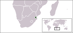 Location Eswatini.png