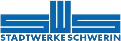 LogoSWS.jpg