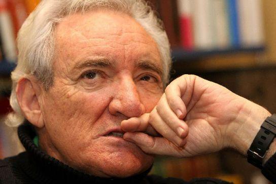 Luis Del Olmo Wikipedia La Enciclopedia Libre
