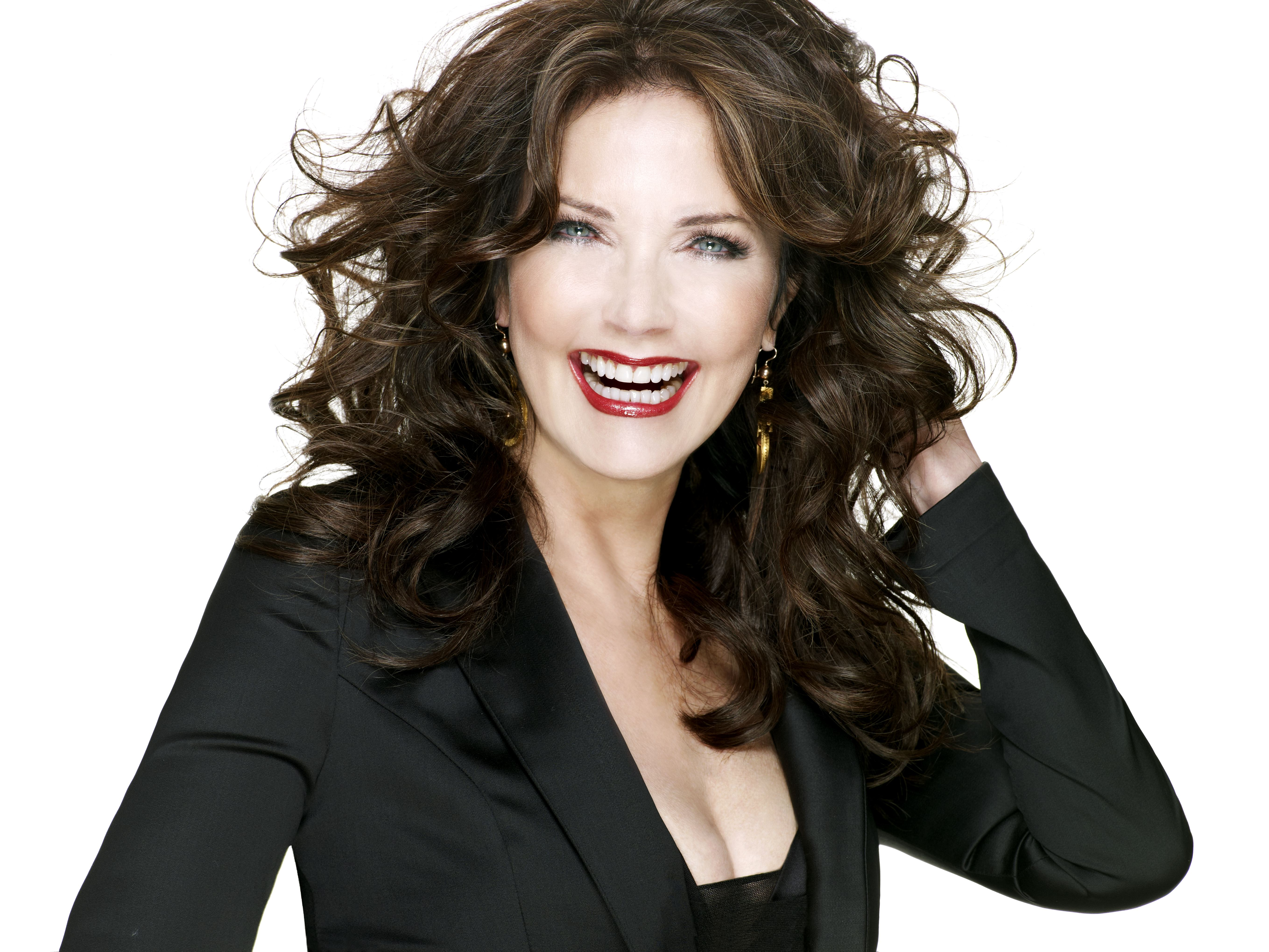Description Lynda Carter2.jpg
