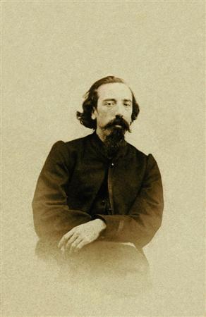 Image of Maksymilian Fajans from Wikidata
