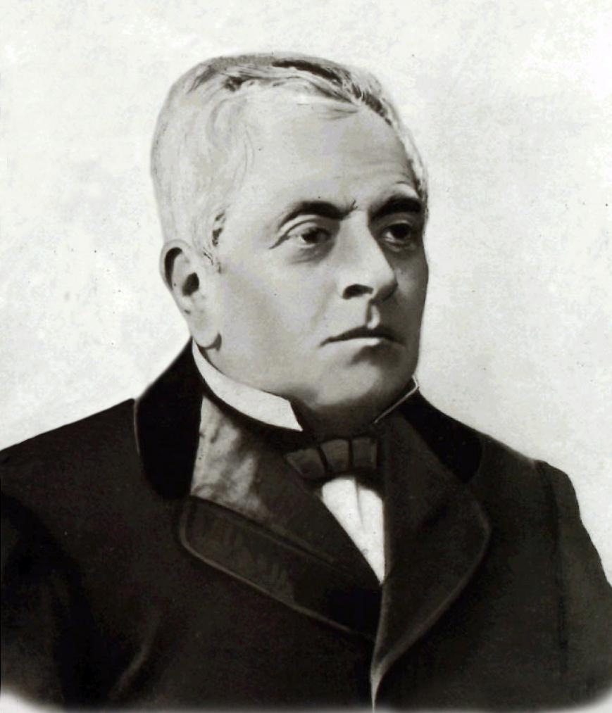 File:Manuel Montt(3).jpg - Wikimedia Commons