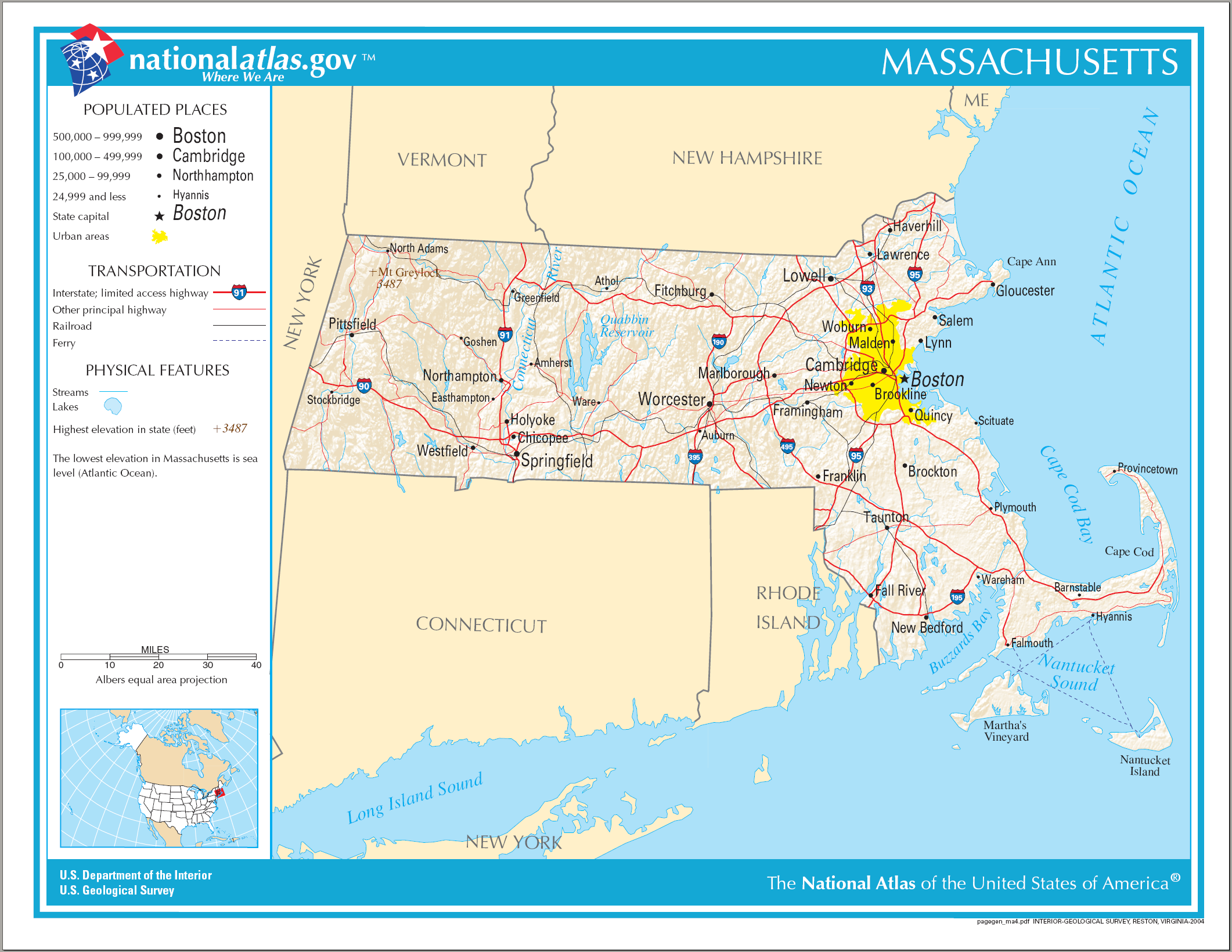 FileMap Of Massachusetts NApng Wikimedia Commons - Map of massachussets