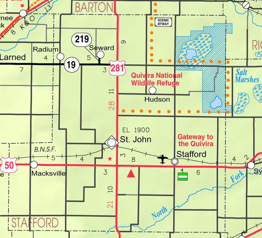 Seward, Kansas - Wikipedia on map of st joseph kansas, map of st george kansas, map of st peter kansas, map of st john kansas, map of st louis kansas,
