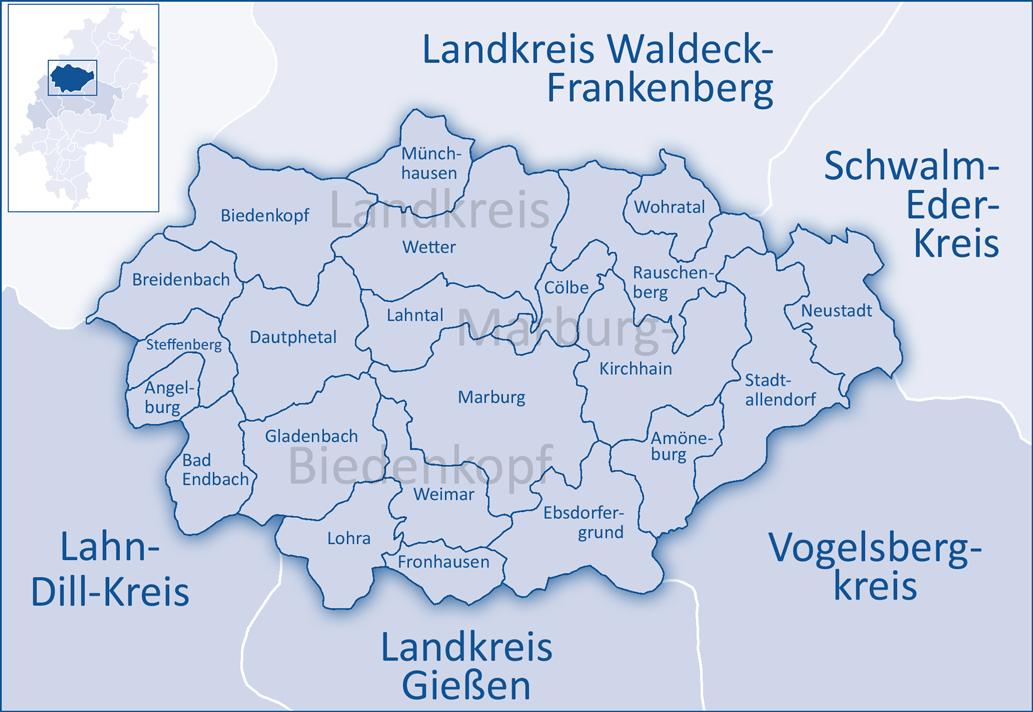 File:Marburg Biedenkopf.png   Wikimedia Commons