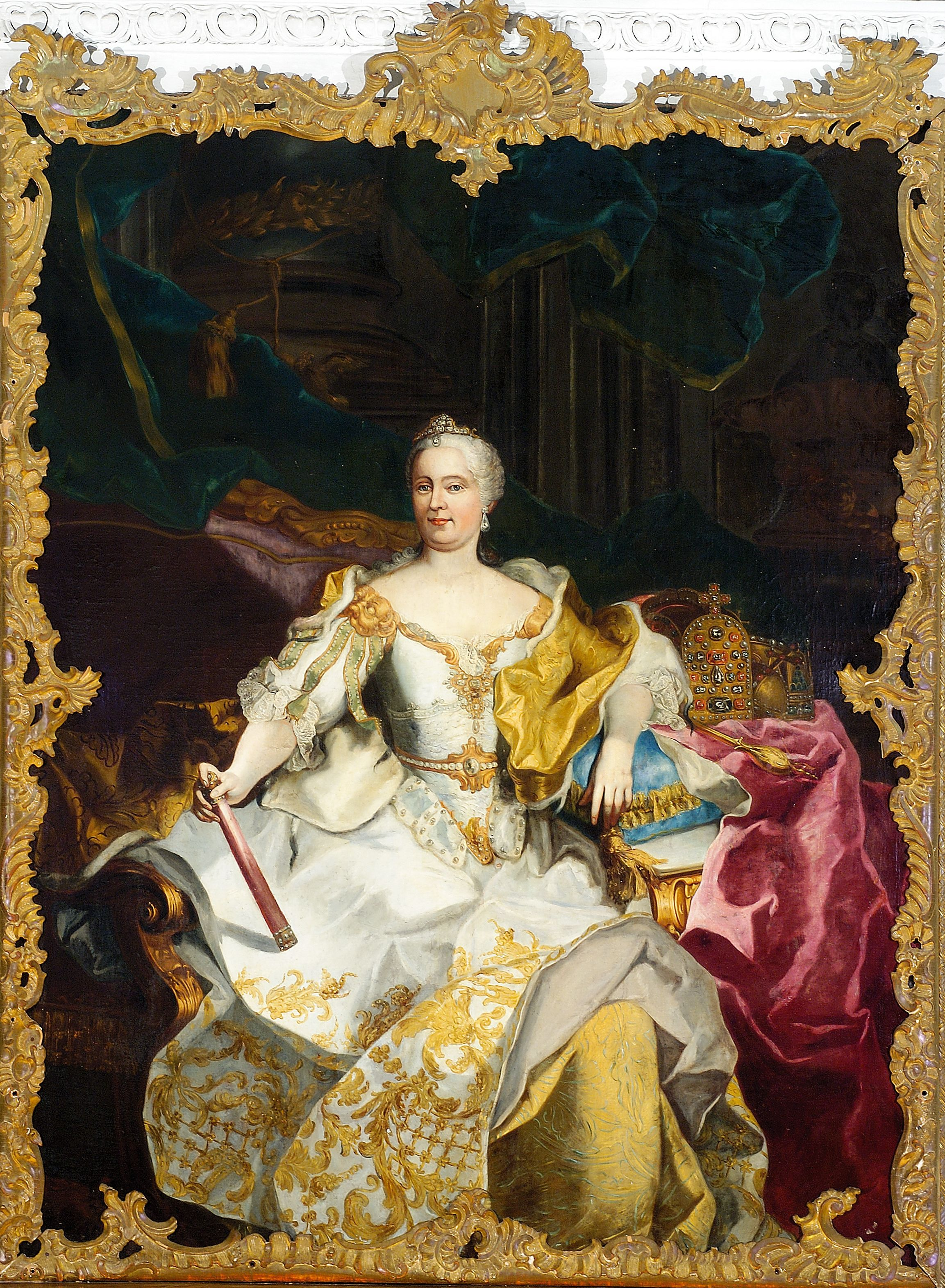 Maria Theresia.jpg
