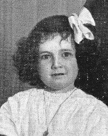 Maria de las Mercedes de Baviera from The family of Ferdinand Maria of Bavaria (cropped).jpg